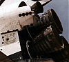 Engines STS-30
